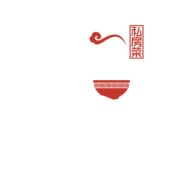 CarnetGourmand